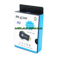 Медиаплеер AnyCast M9 (100)