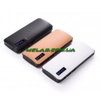 НЕТУ Power Bank Smart Tech  50000 mah (100)