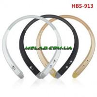 Наушники HBS 913 bluetooth (50)