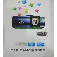 Авторегистратор Full HD 5000 Car Camcorder