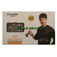Авторегистратор Eachpai A7 (30)