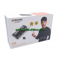 Авторегистратор E-9 (30)
