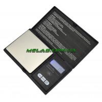 Весы ювелирные MH016 (500/0,1) (100)