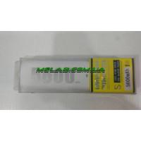 Power Bank mini 5600 mAh (100)