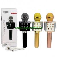 Микрофон WS 1688 (30)