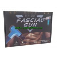 Массажёр Fascial Gun HF-280 (WJ4) (12)
