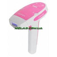 НЕТУ Эпилятор фото/лазер Umate (W-022) (16)