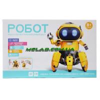 Робот-конструктор HG715 (36)
