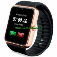 Наручные часы Smart Q7SP (100)