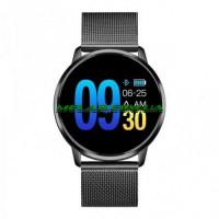 Наручные часы Smart i11 (100)