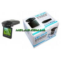 НЕТУ Авторегистратор 198 (LCD 2,2) (50)