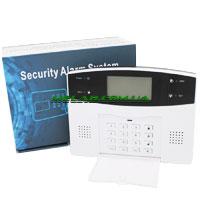 GSM сигнализация G30B RU (20)