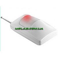 Датчик движения для GSM сигнализации 433 Hz (300)