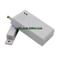 НЕТУ Датчик на розрыв для GSM сигнализации 433 Hz (200)