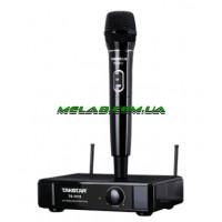 НЕТУ Микрофон TKStar 7210H