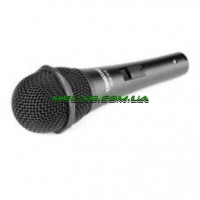 Микрофон PM-5510