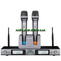 Микрофон DG-K80