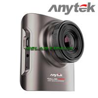 НЕТУ Авторегистратор Anytek A-3 (20)
