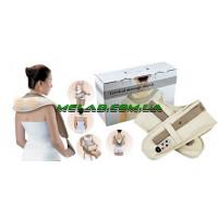 Массажер ударный Cervical Massage Shawls (WJ27) (15)