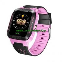 НЕТУ Детские наручные часы Smart A15 (100)