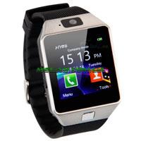 НЕТУ Наручные часы Smart DZ09 (200)