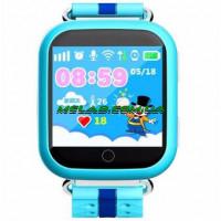 Детские наручные часы Smart Q100 (100)