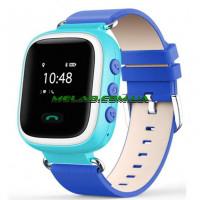 Детские наручные часы Smart Q60 (100)