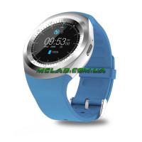 Наручные часы Smart Y1 (300)