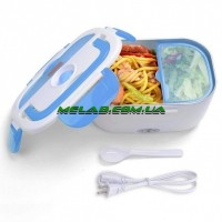 НЕТУ Ланчбокс Lunch box 220V (w-4) (24)