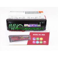 Автомагнитола 1DIN MP3-8506 RGB (20)