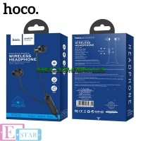 Наушники HOCO ES13 PLUS BT