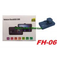 Авторегистратор FH06 (50)
