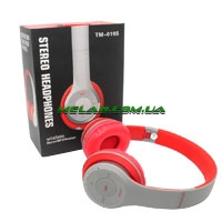 Наушники Beats TM-19 bluetooth (50)