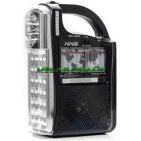 НЕТУ Радиоприемник NS-040U