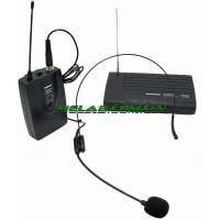 НЕТУ Микрофон Shure SH200G (20)
