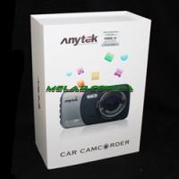 НЕТУ Авторегистратор Anytek B50 (20)