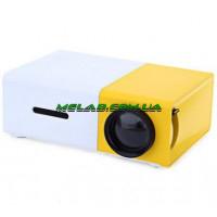 Проектор YG300 (20)