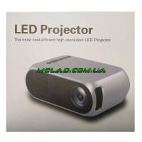 Проектор YG320 (20)