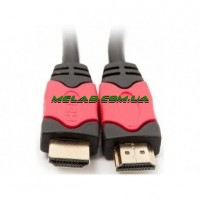 Кабель HDMI 5м (50)