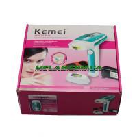 Эпилятор Kemei TMQ-KM-6813 фото (8)