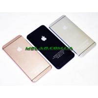 НЕТУ Power Bank iPhone 16000 mAh (100)