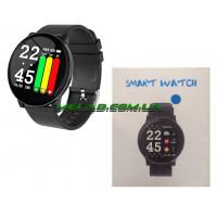 Наручные часы Smart S9 (100)