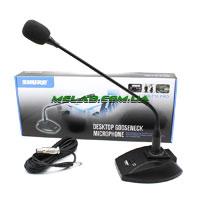 Микрофон Shure MX718 (20)
