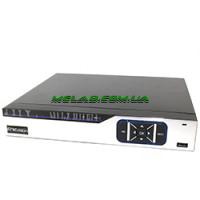 Регистратор HD DVR-1080 8 Cam (10)