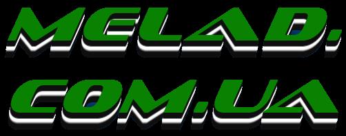 MELAD.COM.UA
